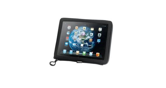 Thule Pack´n Pedal iPad-/Karten-Hülle schwarz